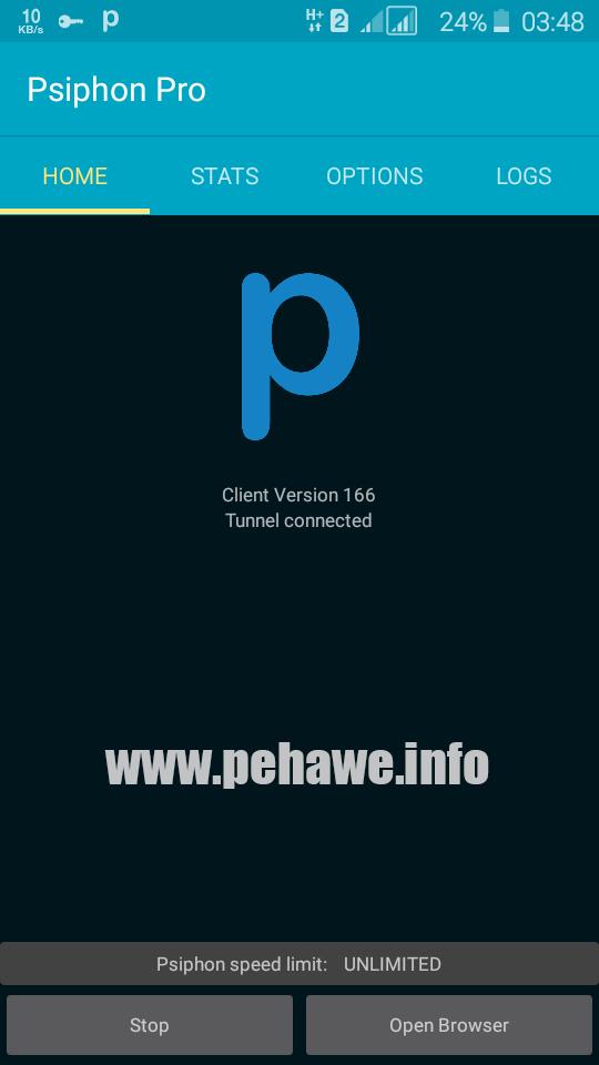 download psiphon pro premium 172