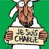 SikKafalı Charlie Hebdo'cular