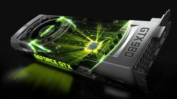 The Future of the GPU
