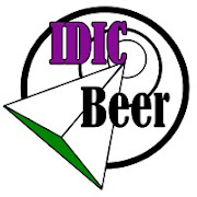 IDIC Beer