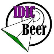 IDIC Beer