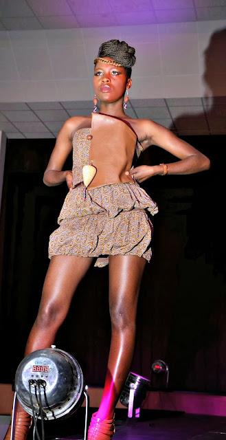 himba in the mix show,vakwetu (5)