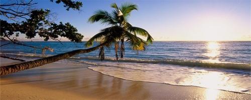 The Best Blog Ever travel the World RTW -family Travel with kids Travel Brazil