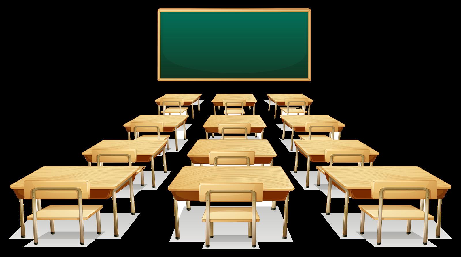 Studentsavvy top teacher problems for Office design kz