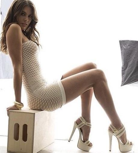 Sexy High Heels