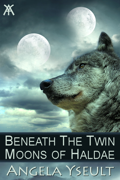 http://angela-yseult.blogspot.com/p/beneath-twin-moons-of-haldae.html