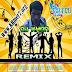 [Album] DJ KHON Remix Vol 03 | New Remix 2015
