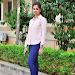 Nanditha Raj Latest glam pics-mini-thumb-14