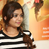 Swathi Photos at Bangaru Kodi Petta Movie Interview 135