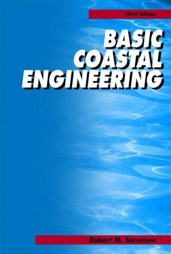 Technicalpdf Basic Coastal Engineering 3rd Ed Robert M border=