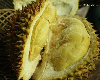 [imagetag] http://3.bp.blogspot.com/-IbKdvptBWfk/TaMi12RZY0I/AAAAAAAAACo/1NG3MlXsySY/s1600/durian+montong.jpg