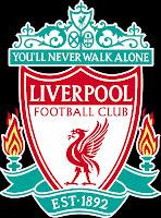 Jadwal Pertandingan Liverpool EPL 2013/2014