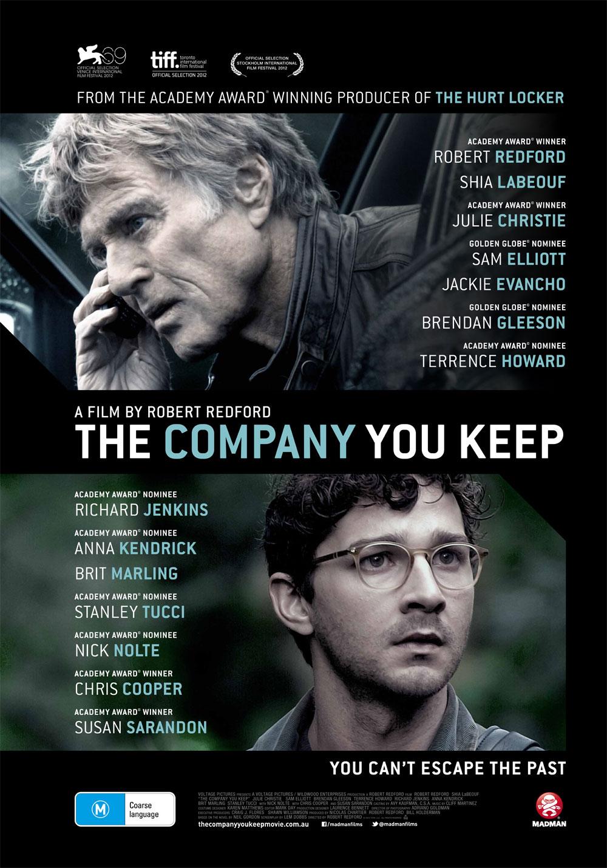 Películas del 2014