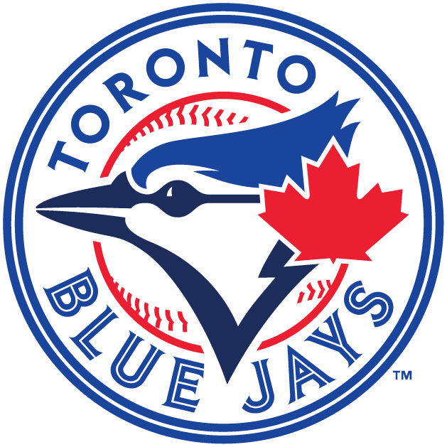 Toronto Blue Jays Win Streak