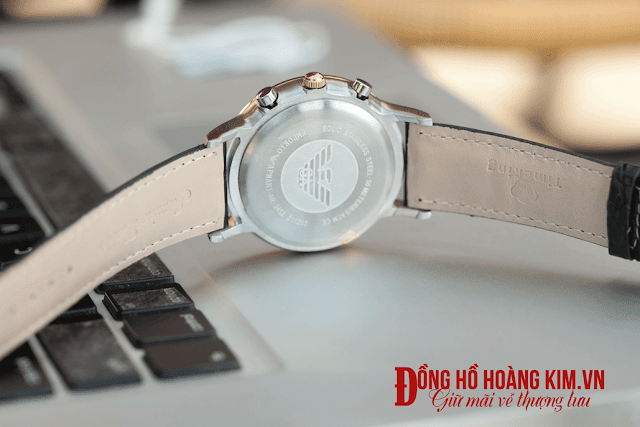 Cách chọn đồng hồ xịn