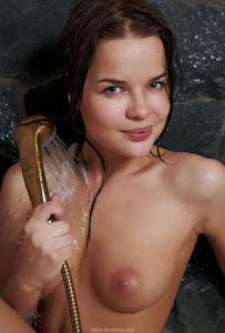 cumshot porn - feminax%2Bsexy%2Bgirl%2Blinda_10100%2B-%2B01-713932.jpg