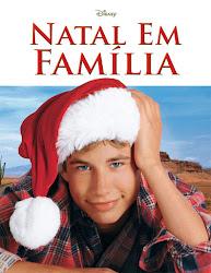 Baixar Filme Natal em Familia (Dublado)