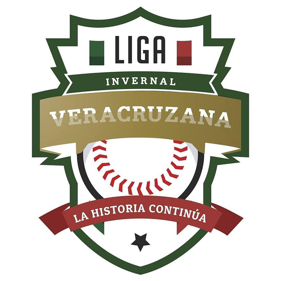 VERACRUZ WINTER LEAGUE
