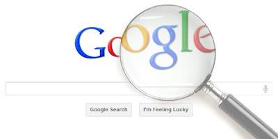 Mejora tús búsquedas de Información