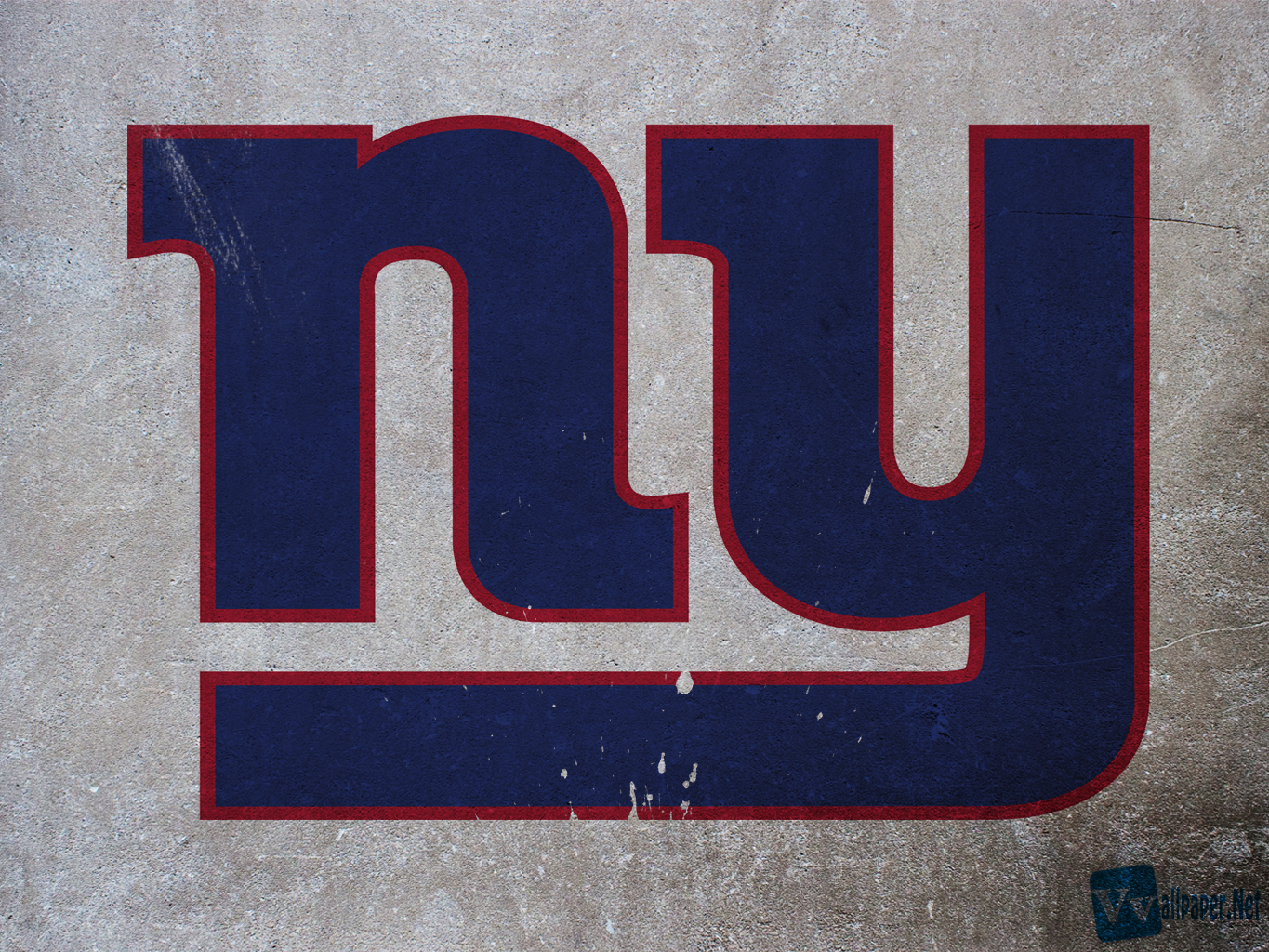 http://3.bp.blogspot.com/-IbRC3-waiKQ/TzFjtbilDCI/AAAAAAAAAjE/N8tIJs_Y0k8/s1600/New_York_Giants_Logo_Design_on_Wall-Vvallpaper.Net.jpg