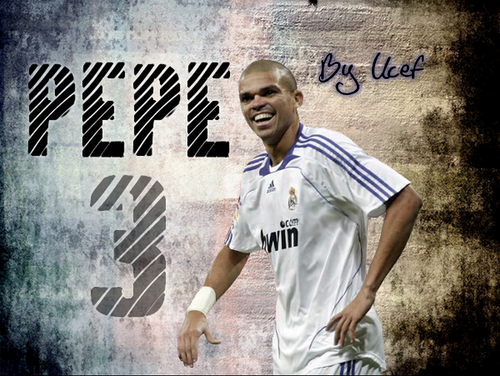 pepe wallpaper - photo #33