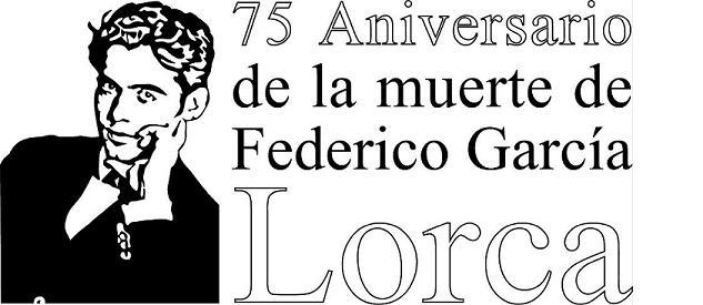 Homenaje a Federico García Lorca 2011