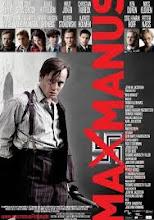 Max Manus (2008)[Vose]