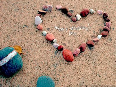 Happy_Valentines-Day-Wallpaper2013