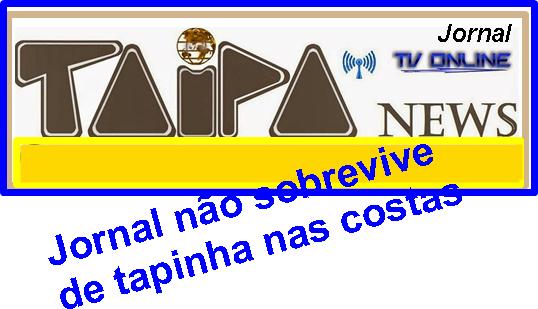 Taipa News