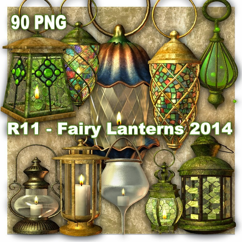 http://3.bp.blogspot.com/-IbXdFpgBqPk/U7Wp4HtSO7I/AAAAAAAADc0/aGwJGsvAPDc/s1600/R11+-+Fairy+Lanterns+2014.jpg