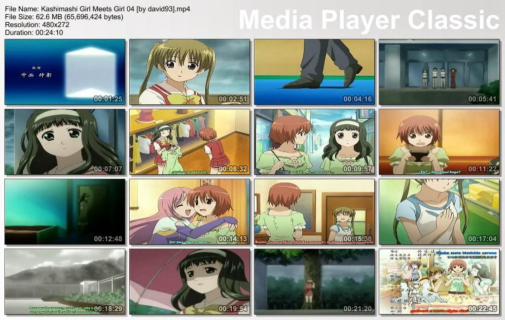 Kashimashi+Girl+Meets+Girl+04+%5Bby+david93%5D - Kashimashi Girl Meets Girl [PSP] [MEGA] - Anime Ligero [Descargas]