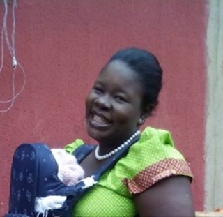 Nurse stabs husband to death in lagos.