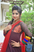Madhulanga Das latest Photos-thumbnail-2