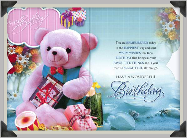 Khushi for life latest stylish birthday wishes hot birthday greetings see all birthday wishes photo gallery send e cards images graphics and animation to your beloved ones on your favorite social networking sites like m4hsunfo