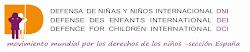 WEB DE DNI ESPAÑA