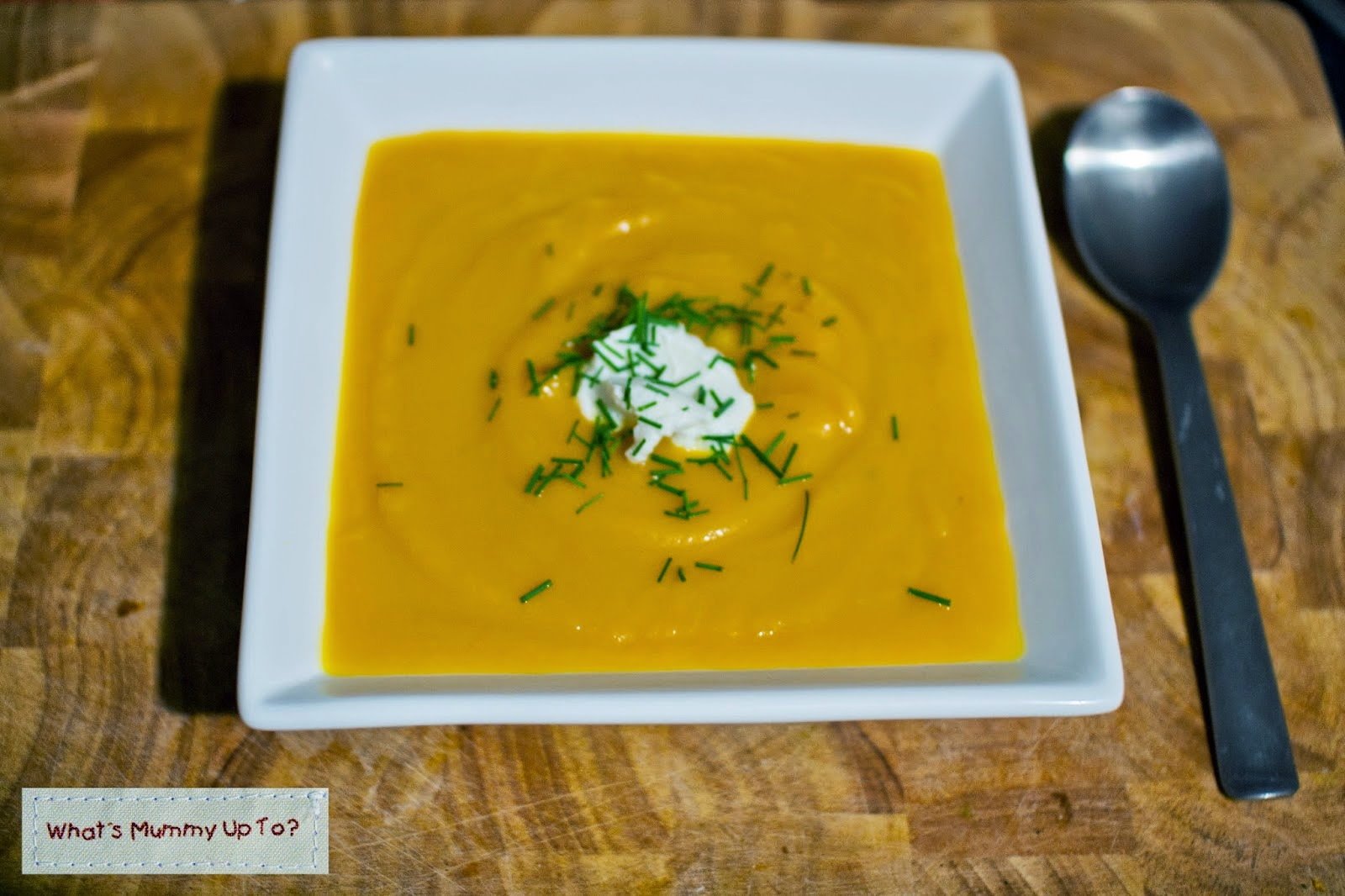 http://whatsmummyupto.blogspot.com.au/2014/06/recipe-winter-perfect-pumpkin-soup.html