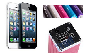 aksesoris handphone