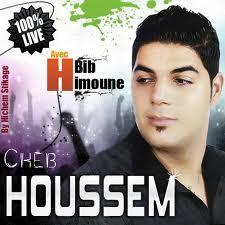 Cheb Houssem-Live Bejaia
