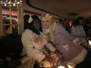 new york,nyc,ild,international lolita day,new york international lolita day,lolita,lolita fashion,the dove parlour,angelic pretty,classic lolita,black lolita,black lolitas,pink,ap,parfaitdoll,victoria,