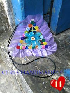 kalung handmade 11