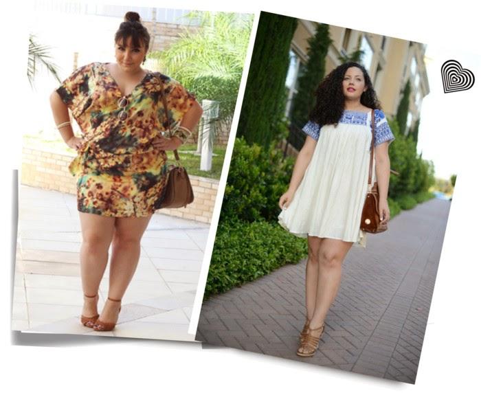 vestido plus size-vestidos plus size-moda plus size-roupas plus size-moda plus size online-roupas plus size feminina-roupas femininas-modelo de vestido-vestidos casuais-vestidos da moda-dress