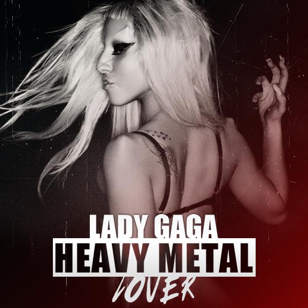 la mejor cancion metal: