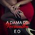 #SemanaPuroÊxtase - Dia 06