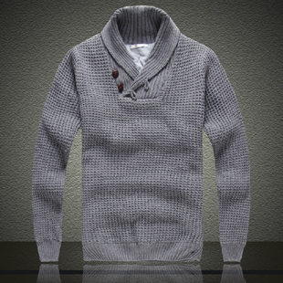 Knitting Pattern For Mens Sweater With Collar : Pak Fashion Fun: Gents Sweaters designs