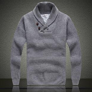 Mens Shawl Collar Sweater Knitting Pattern : Pak Fashion Fun: Gents Sweaters designs