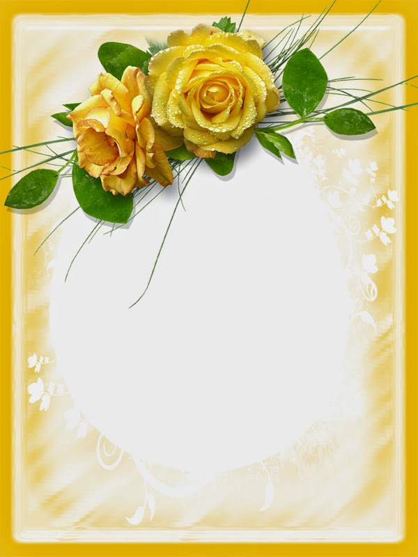 http://3.bp.blogspot.com/-IbffUX2Wzxs/VR6Hhum4TII/AAAAAAAALGo/RNRpykpul-M/s1600/journal%2Bcard%2Bfree%2Bpre.jpg