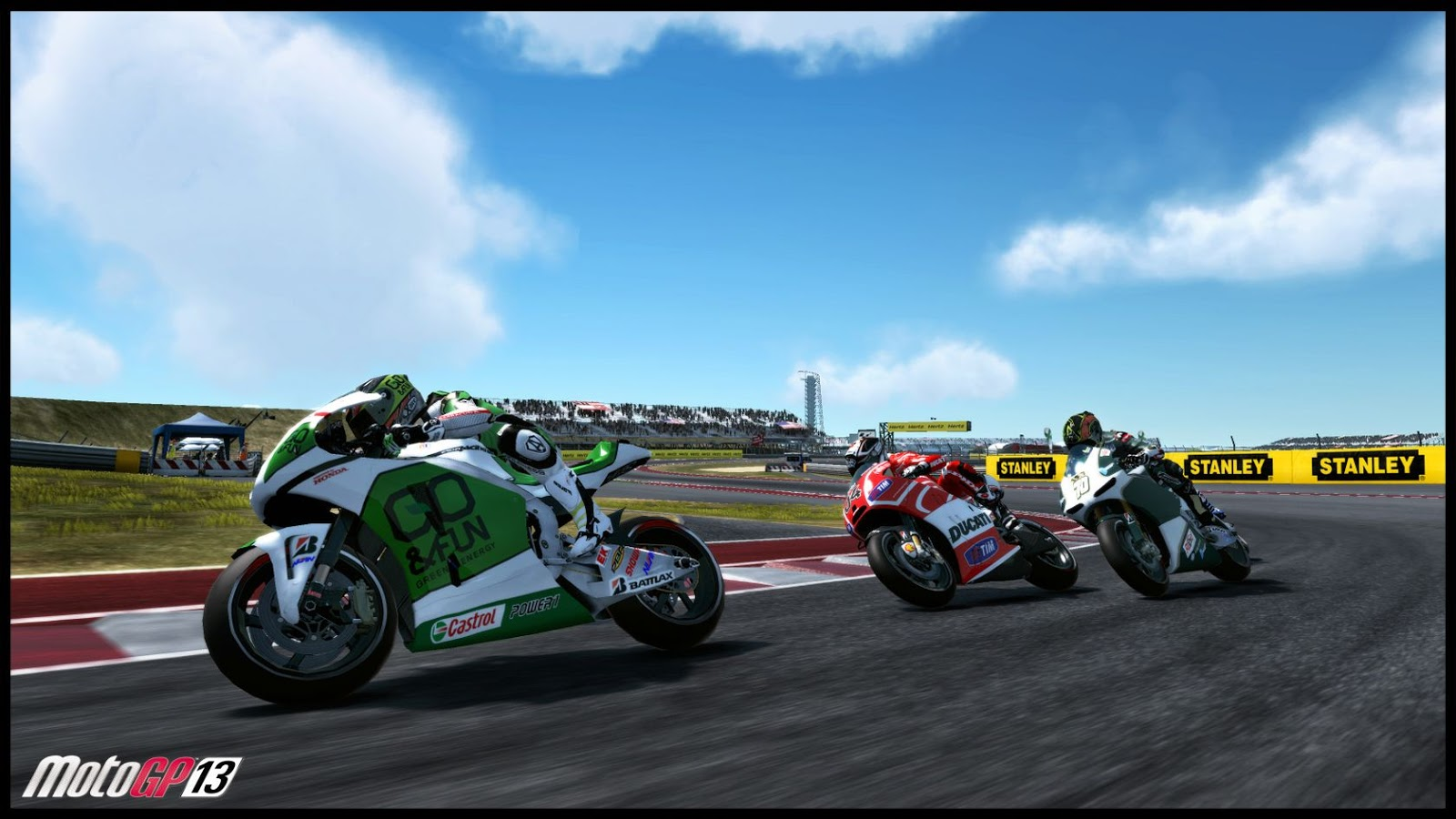 Motogp 13 free download pc game full version | free download pc games and softwares full version