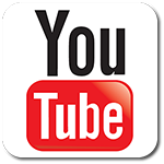 Click on the button and see my YouTube Channel