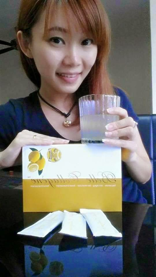 Belle collagen slimming expert for Belle jardin slimming expert