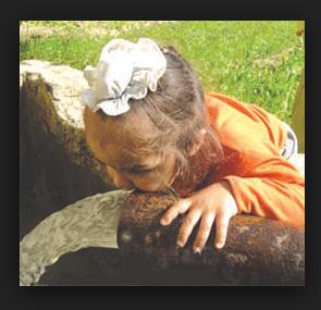 जल और पानी जीवन का एक आवश्यक अंग